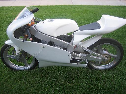 moto gp 70